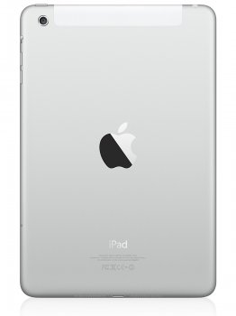 Корпус в сборе iPad Air 2 для iPad Air 2 wi-fi + cellular silver