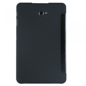 Чехол Samsung Galaxy Tab A 10.1 SM-T580/T585 IT Baggage Black ITSSGTA105-1