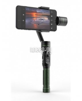 Монопод для селфи Merlin Pro Shot Smarphone Gimbal
