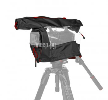 Чехол Manfrotto Pro Light Video Camera Raincover CRC-14