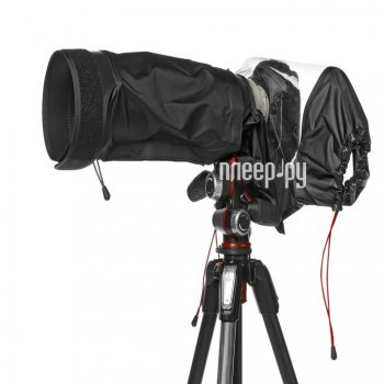 Чехол Manfrotto Pro Light Camera E-704 PL-E-704