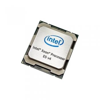Процессор Intel Xeon E5-2697 v4 LGA 2011-3 45Mb 2.3Ghz