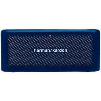 Harman Kardon Traveler Blue