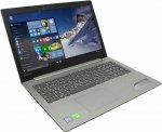 "Ноутбук Lenovo IdeaPad 320-15IKB <80XL03U1RU> Intel Core i3 7130U/4/1Tb/GeForce® 940MX/WiFi/BT/Win10/15.6"" FHD 1920x1080/1.93 кг"