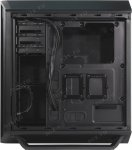 Корпус Miditower be quiet! <BG002> Silent Base 800 ATX без БП