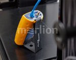 Ремень Fluke Networks 4869890 (MS2-MAG-KIT)