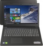 "Ноутбук Lenovo IdeaPad 330-15IKB <81DE005URU> Intel Core i3 8130U/8/1Tb/GeForce® MX150/WiFi/BT/Win10/15.6""/1.92 кг"