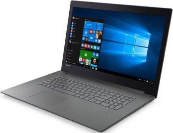 "Ноутбук Lenovo V320-17IKB Core i5 8250U/8Gb/1Tb/DVD-RW/nVidia GeForce Mx150/17.3""/IPS/FHD (1920x1080)/Windows 10 Home/grey/WiFi/BT/Cam"