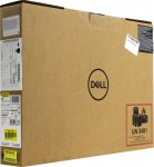 "Ноутбук Dell Inspiron 5570 <5570-7871> Intel Core i5 8250U/4/1Tb/DVD-RW/Radeon 530/WiFi/BT/Win10/15.6"" FHD 1920x1080/2.28 кг Gold"