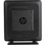 Тонкий клиент HP T620 Flexible Thin Client <F5A53AA#ACB> AMD GX-217GA/4/16Gb SSD/GbLAN/Win Embedded Standard 7E