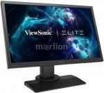 "Монитор ViewSonic 24"" XG240R TN 1920x1080 144Hz FreeSync 350cd/m2 16:9"