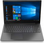 "Ноутбук Lenovo V130-15IKB <81HN00QYRU> Intel Pentium 4417U/4Gb/SSD256Gb/DVD-RW/Intel HD Graphics 610/WiFi/BT/Cam/15.6"" FHD 1920x1080/DOS"