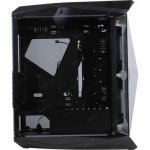 Корпус Miditower Ginzzu ML600 ATX без БП