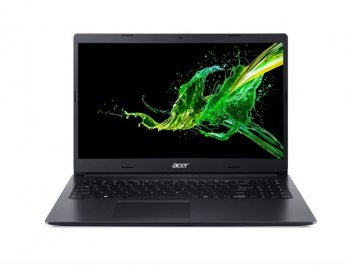 "Ноутбук Acer Aspire A315-55G-58MV, 15.6"", Intel Core i5 8265U 1.6ГГц, 8Гб, 1000Гб, nVidia GeForce MX230 - 2048 Мб, Windows 10, NX.HEDER.021"