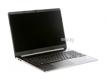 Ноутбук HP 15s-fq0005ur 7EA66EA (Intel Core i5-8265U 1.6GHz/8192Mb/256Gb SSD/No ODD/Intel HD Graphics/Wi-Fi/15.6/1366x768/Windows 10 64-bit)