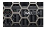 "Сервер Dell PowerEdge R740xd 2x4114 2x16Gb x20 3.5"" 2.5"" H740p Mc iD9En 5720 4P 2x1100W 3Y PNBD (R7XD-3738-4)"