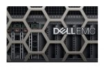 "Сервер Dell PowerEdge R740 2x6130 2x32Gb 2RRD x16 2.5"" H730p LP iD9En 5720 4P 2x750W 3Y PNBD Conf 5 (210-AKXJ-142)"