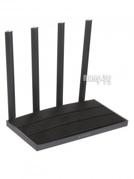 Маршрутизатор TP-LINK Archer C80 AC1900 MU-MIMO