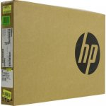 "Ноутбук HP 17-by3051ur <22Q65EA#ACB> i7 1065G7/8/1Tb+256SSD/MX330/WiFi/BT/Win10/17..3""/2.36 кг"