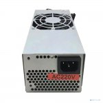 Блок питания HIPER PSU HP-300TFX (TFX, 300W, PPFC, 80mm fan) OEM