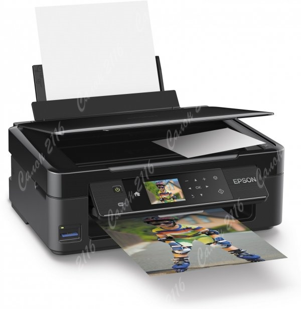 Epson Expression Home XP-342.jpg
