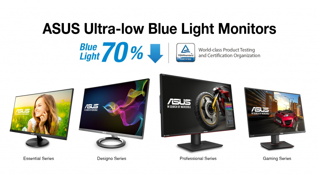 ASUS Ultra-Low Blue.jpg